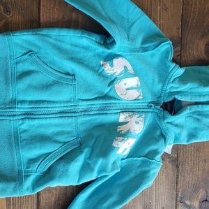 10 for $20 3t hoodie